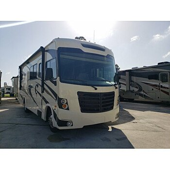 2018 Forest River FR3 for sale 300204765