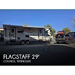 2018 Forest River Flagstaff for sale 300233245