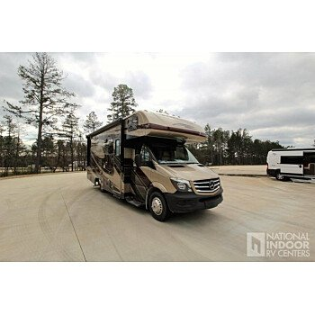 2018 Forest River Forester 2401WSD for sale 300175505