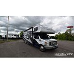 2018 Forest River Forester 3051S for sale 300232663