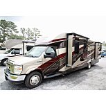 2018 Forest River Forester 2801QS for sale 300235886