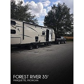 2018 Forest River Other Forest River Models for sale 300201896