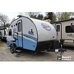2018 Forest River R-Pod for sale 300231889