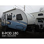 2018 Forest River R-Pod RP-180 for sale 300286078