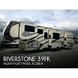 2018 Forest River Riverstone for sale 300288898