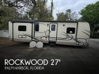 2018 Forest River Rockwood for sale 300298643