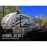 2018 Forest River Sabre for sale 300260410