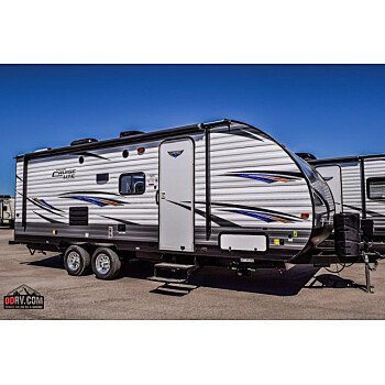 2018 Forest River Salem 230BHXL for sale 300140415