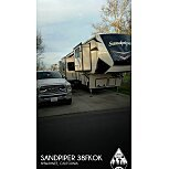 2018 Forest River Sandpiper for sale 300219020