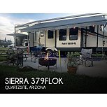 2018 Forest River Sierra for sale 300285454