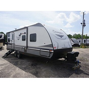 2018 Forest River Surveyor for sale 300167496