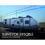 2018 Forest River Surveyor for sale 300210146