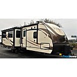 2018 Forest River Wildcat for sale 300230364