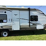 2018 Forest River Wildwood X-Lite for sale 300243339