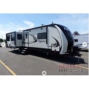 2018 Grand Design Reflection for sale 300170272