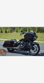 2018 Harley-Davidson CVO Road Glide for sale 200629338