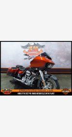 2018 Harley-Davidson CVO for sale 200646532