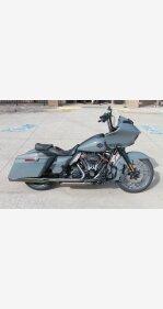 2018 Harley-Davidson CVO Road Glide for sale 200657361