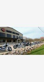 2018 Harley-Davidson CVO Road Glide for sale 200665747