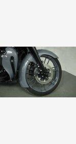 2018 Harley-Davidson CVO Road Glide for sale 200681944
