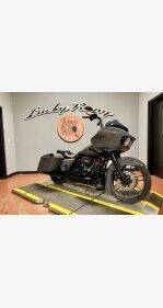 2018 Harley-Davidson CVO for sale 200927485