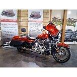 2018 Harley-Davidson CVO Street Glide for sale 200948407