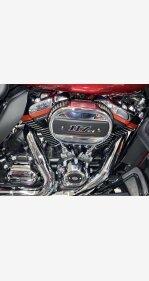 2018 Harley-Davidson CVO Limited for sale 201027296