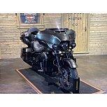 2018 Harley-Davidson CVO Limited for sale 201107071