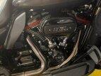 2018 Harley-Davidson CVO Street Glide for sale 201146939