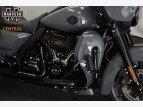 2018 Harley-Davidson CVO for sale 201147479