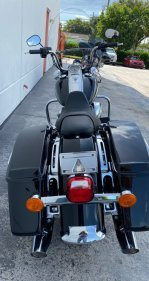 2018 Harley-Davidson Police Road King for sale 200974586