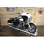 2018 Harley-Davidson Police Electra Glide for sale 201006209