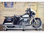 2018 Harley-Davidson Police Electra Glide for sale 201048198