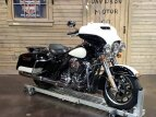 2018 Harley-Davidson Police Electra Glide for sale 201048223