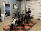 2018 Harley-Davidson Police Road King for sale 201173517