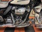 2018 Harley-Davidson Police Road King for sale 201173540
