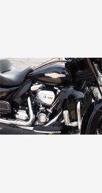 2018 Harley-Davidson Shrine Ultra Limited Special Edition for sale 200789556