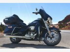 2018 Harley-Davidson Shrine Ultra Limited Special Edition for sale 201064002