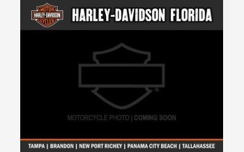 2018 Harley-Davidson Softail Heritage Classic 114 for sale 200668384