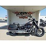 2018 Harley-Davidson Softail for sale 200495415