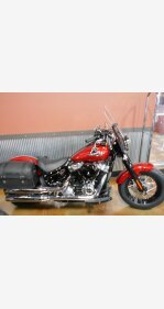 2018 Harley-Davidson Softail for sale 200503014