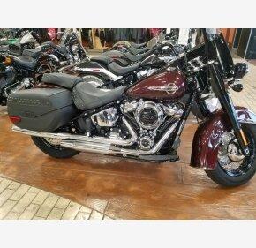 2018 Harley-Davidson Softail for sale 200521904