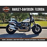 2018 Harley-Davidson Softail for sale 200523476