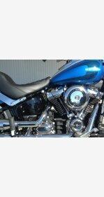 2018 Harley-Davidson Softail for sale 200542156