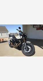 2018 Harley-Davidson Softail for sale 200542162