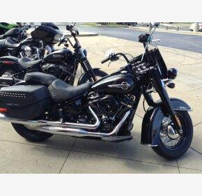 2018 Harley-Davidson Softail for sale 200552941