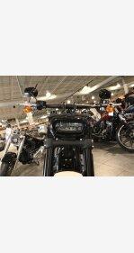 2018 Harley-Davidson Softail Fat Bob for sale 200558459