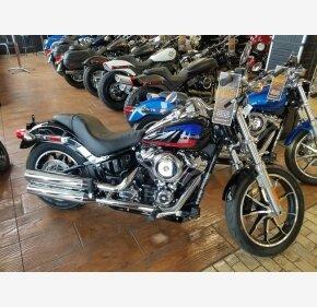 2018 Harley-Davidson Softail for sale 200595091