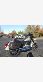 2018 Harley-Davidson Softail for sale 200603586