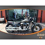 2018 Harley-Davidson Softail for sale 200638596